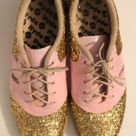 Cups_glitter_shoes_021_listing