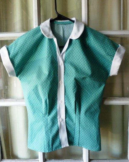 Green_shirt_002_large