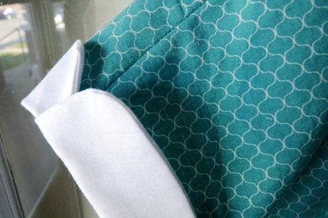 Green_shirt_008_large