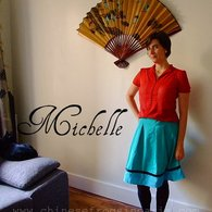 Michelle_005_listing