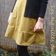 Lapins_robe_moutarde2_listing