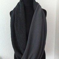 Leftover_scarf_listing