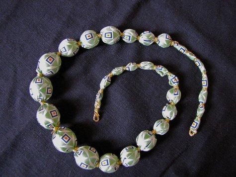 Tie-necklaces_08_large