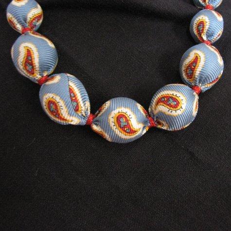 Tie-necklaces_23_large