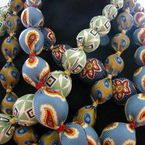 Tie-necklaces_35_large