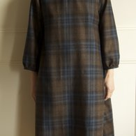 Wool_dress_full_listing