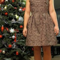 Tiffany_s_dress_design_1_listing