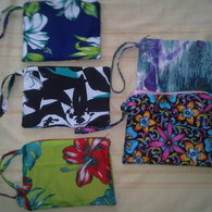 Zippered_pouches_listing