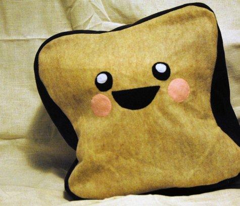 Full-size-happy-toast_large