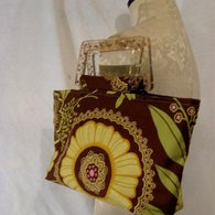 Brownfloral_partypurse_listing