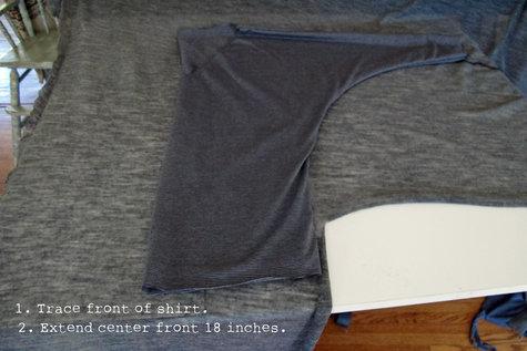 Drapeaweatertute1_large