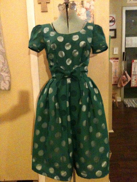 Dress_form_large