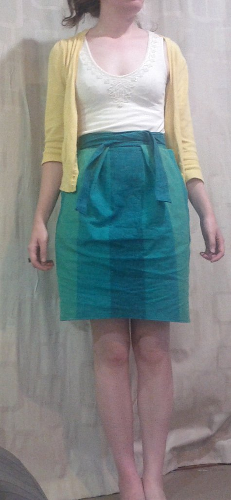 Curtainy_skirt_large