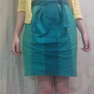 Curtainy_skirt_listing