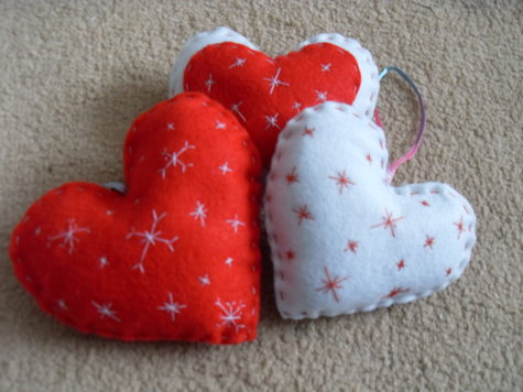 Christmas_hearts_large