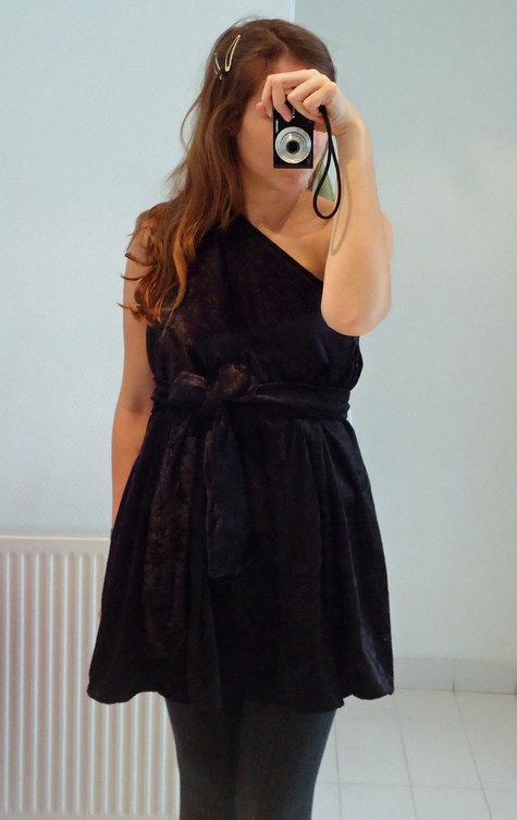 Robe_noire_7_large