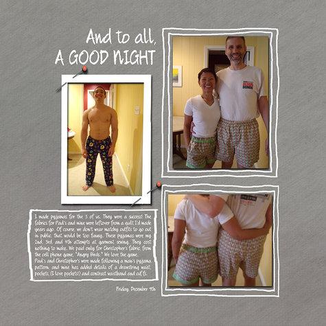 Web2011-12-09-pyjamas_large