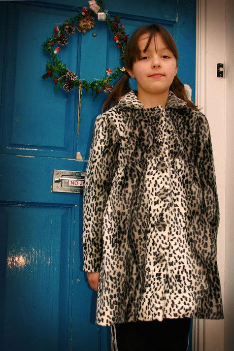 Snow_leopard_coat1_large