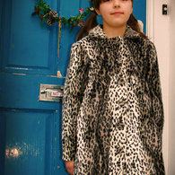 Snow_leopard_coat1_listing