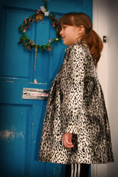 Snow_leopard_coat2_large