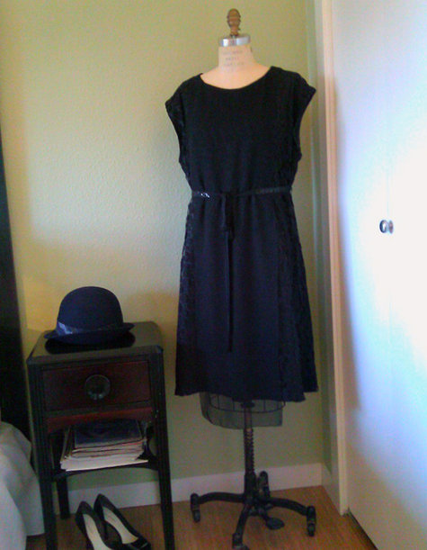 Partydress11a_large