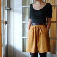 Mustard_skirt_005_listing