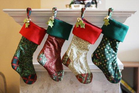 Stockings_finished_1_large