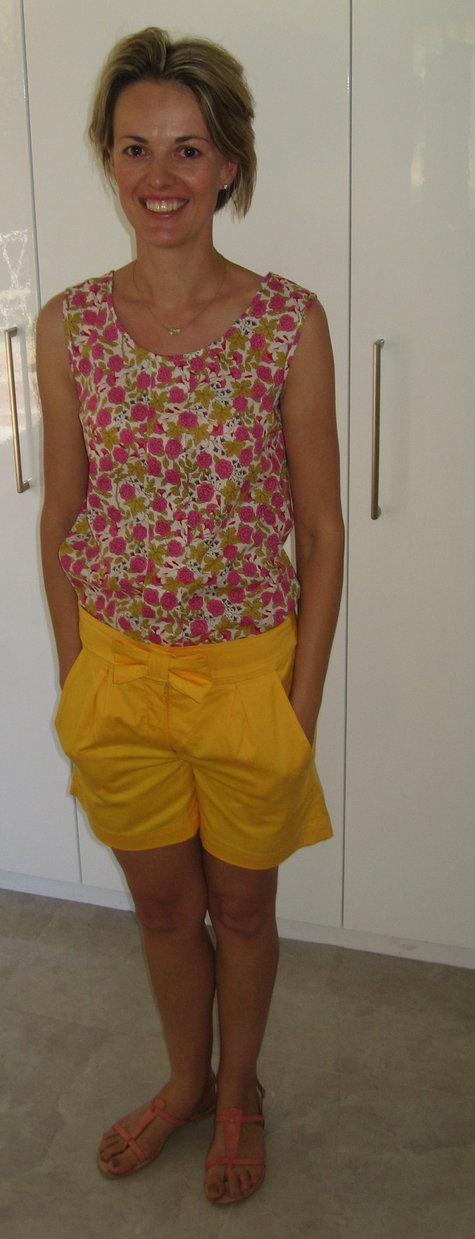 Burda_shorts_large