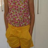 Burda_shorts_listing