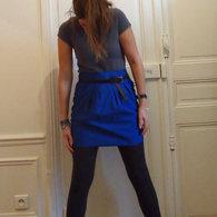 Blue_skirt_2_listing