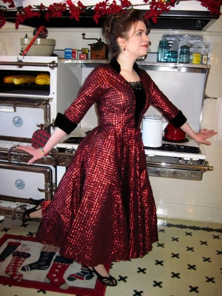 Edelweiss-patterns-red-dress_large