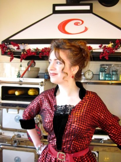 Edelweiss-patterns-retro-dress_large