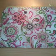 Other_side_of_coin_purse_listing