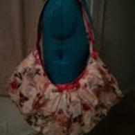 Pleated_handbag_listing