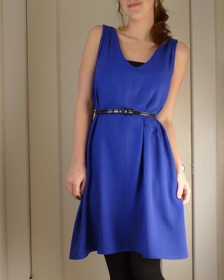 Blue_dress_014_large