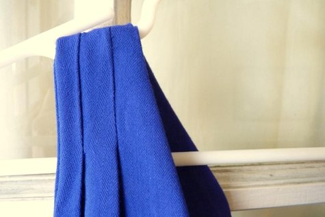 Blue_dress_detail_3__large