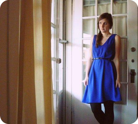 Blue_dress_004_large
