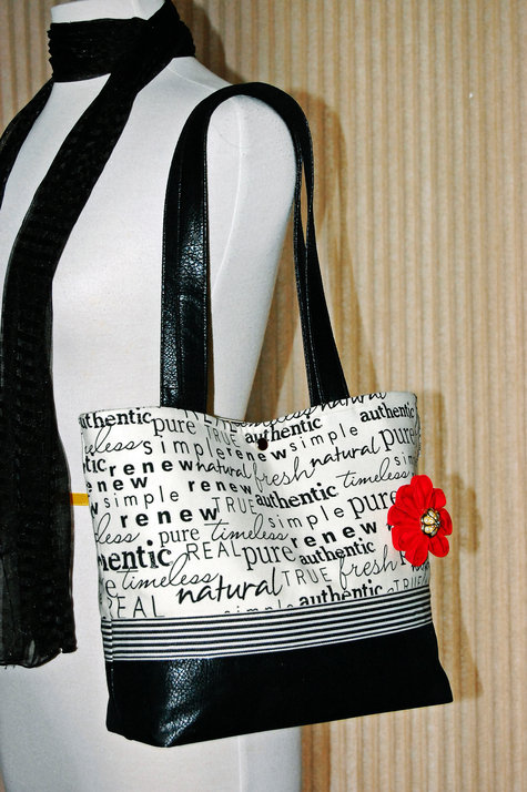 Tote_1_large