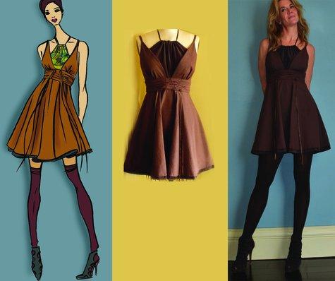 Dress3a_large