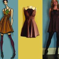 Dress3a_listing