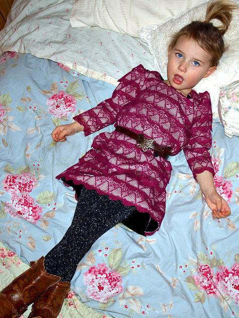 Sweet_sugar_plum_birthday_dress_-_sabrina_alery_large