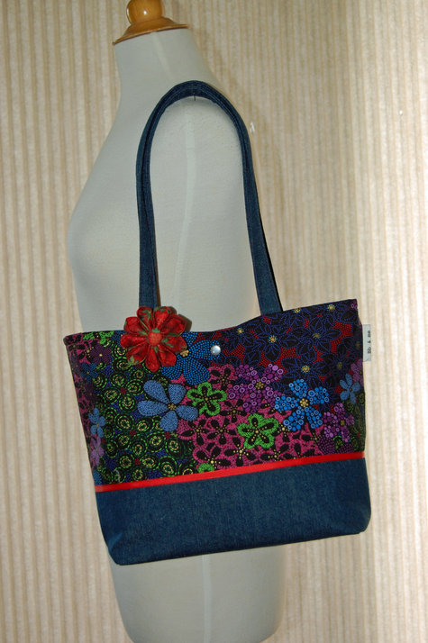 Tote_4_large