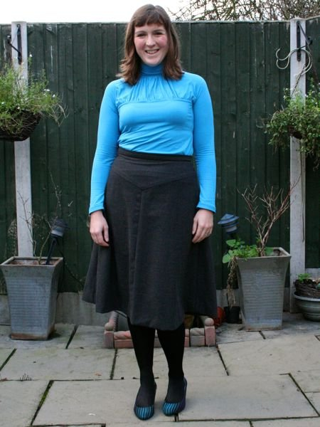 Grey_midi_skirt_-_all_smiles_large