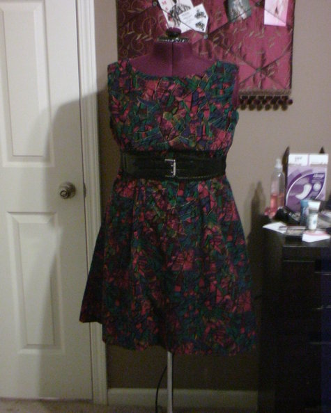 Staine_glass_dress_with_belt_large