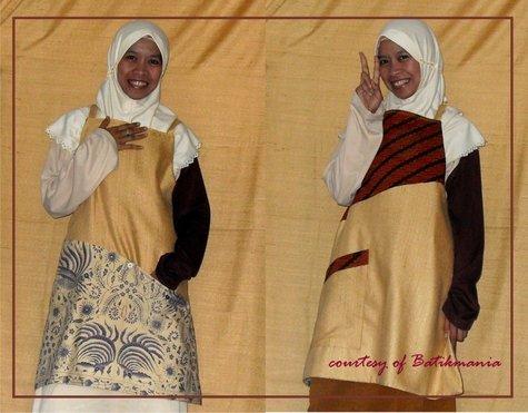 Reversible_batik_apron_large