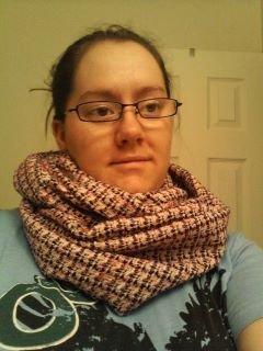 Loop_scarf_1_large