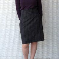 Skirtfront-headless_listing