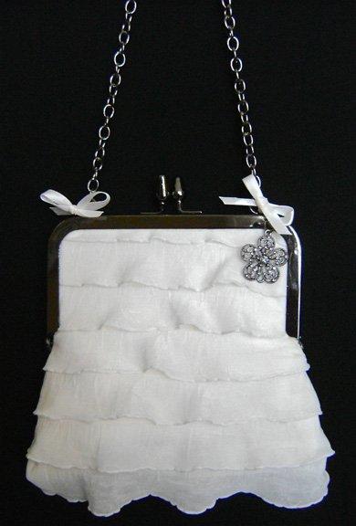 Full_purse_large