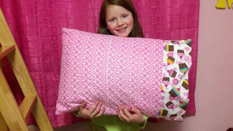 2012-01-01_first_pillowcase_large