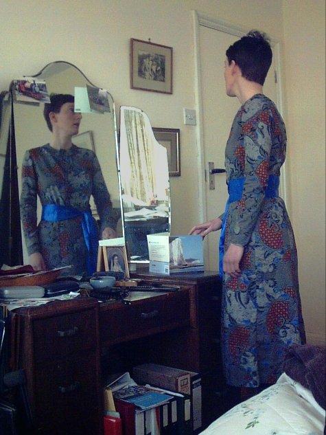 Mirrors_large